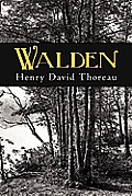 the comparison between into the wild and walden by david thoreau Rashid akbari into the wild comparing and contrasting chris mccandless and henry david thoreau chris mccandless and henry david thoreau shared similar reasons for journeying into the wild, both men's distinct preparation and approach for their journeys is what led to chris's death and thoreau.