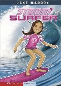 Storm Surfer (Impact Books)