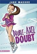Double-Axel Doubt