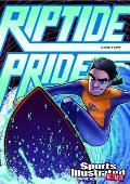 Riptide Pride