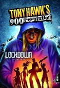 Tony Hawk's 900 Revolution #08: Lockdown