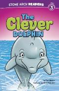 The Clever Dolphin