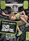 Fresh (Tony Hawk: Live2skate)