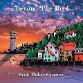 Beyond The Reef by Scott Baker Sweeney