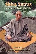 Shiva Sutras The Supreme Awakening