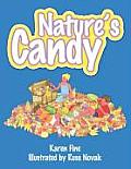 Nature's Candy