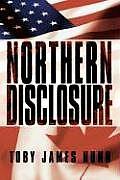 Northern Disclosure