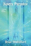 Xeno's Paradox: A Tale of the Biotech Revolution