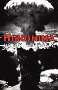Hiroshima (46 Edition)