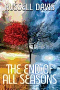 The End of All Seasons