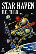 Star Haven: A Science Fiction Tale / The Time Trap: A Science Fiction Novel (Wildside Double #26)