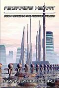 Asgard's Heart: A Science Fiction Novel: The Asgard Trilogy, Book Three by Brian Stableford