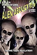 Alien Abduction: The Wiltshire Revelations by Brian Stableford