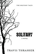 Solitary (Solitary Tales) Cover