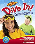 Dive In! Ages 5-7: Fun Faith-Builders (Easy-Prep Lessons)