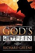 God's Coffin