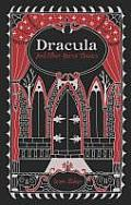 Dracua & Other Horror Classics