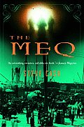 The Meq Cover