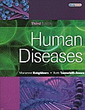 Human Diseases 3rd edition