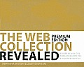 Web Collection Revealed Premium Edition CS4 - With CD (10 Edition)