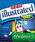 Windows 7 Guided Tour