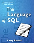 Language of SQL (11 Edition)