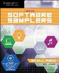 Using Software Samplers: Skill Pack