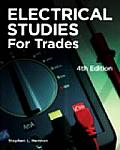 Electrical Studies for Trades