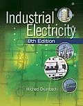 Industrial Electricity (8TH 11 Edition)