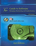 A+ Guide To Software 5th Edition