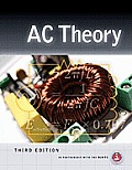 Ac Theory (3RD 11 Edition)