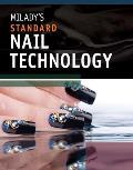 Miladys Standard Nail Technology