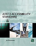 Significant Changes to the 2008 Accessibility Standard