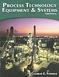 Process Technology Equipment and Systems Cover