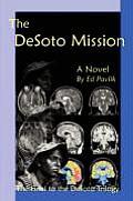 The Desoto Mission