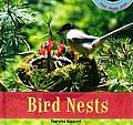 Bird Nests (Home Sweet Home)