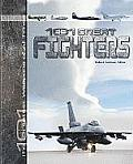 101 Great Fighters (101 Greatest Weapons of All Times)