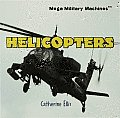Helicopters/Helicópteros