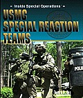 USMC Special Reaction Teams