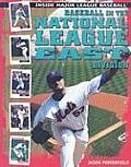 Baseball in the National League East Division (Inside Major League Baseball)