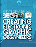 Creating Electronic Graphic Organizers (Digital and Information Literacy)