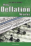 How Deflation Works (Real World Economics)
