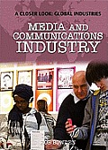 Media and Communications Industry