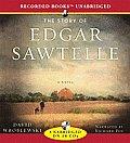 Story Of Edgar Sawtelle Unabridged