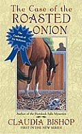 The Case of the Roasted Onion