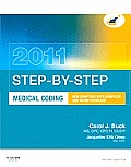 2011 Step by Step Medical Coding