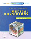 Medical Physiology-updated (2ND 12 Edition)