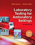 Laboratory Testing for Ambulatory Settings: A Guide for Health Care Professionals