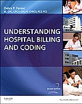 Understanding Hospital Billing & Coding 2nd Edition