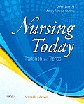 Nursing Today Transition & Trends